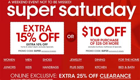Can You Shop Online With A Macy Gift Card - 5 25 macy s store coupon for saturday valid online and in store mylitter one