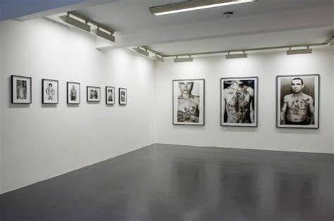 tattoo london exhibition exhibitions 5 photography exhibitions in london photofusion