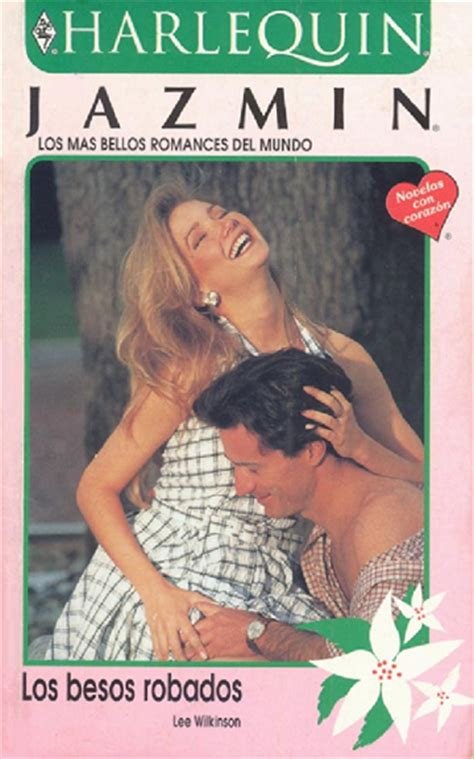 Harlequin Pengantin 2000 By Trisha David wilkinson los besos robados novelas romanticas