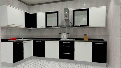 kitchen design photos youtube kitchen lighting design youtube fresh download small l