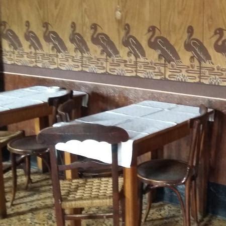 ristoranti san piero in bagno ristorante ponte san piero in bagno ristorante