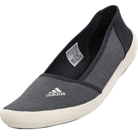 Slipon Adidas Premium Shoes Shopping adidas s boat slip on sleek shoe moosejaw