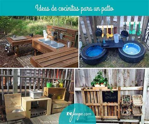 para patio ideas para crear patios de escuelas que inviten a jugar