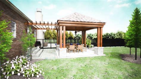 outdoor patio color ideas 004 patio color ideas with