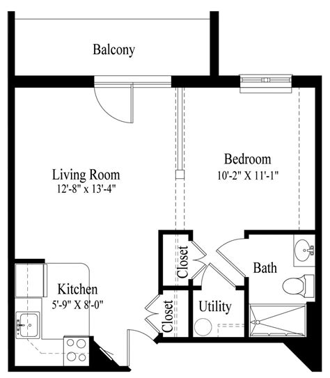8 york street floor plans 100 8 york street floor plans available midtown