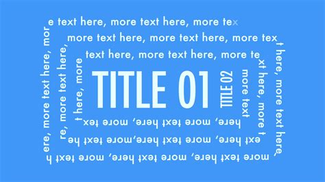 motion title templates free free fcpx motion templates royalty free