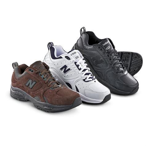 Sepatu Adidas Undefeated Neighbourhood Black 1 fw63mdhx discount new balance 622 mens black