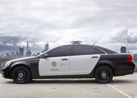 chevy vehicles 2018 2018 chevrolet caprice patrol vehicle car photos