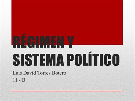 pol tica wikipedia la enciclopedia libre regimenes o sistemas politicos regimenes o sistemas