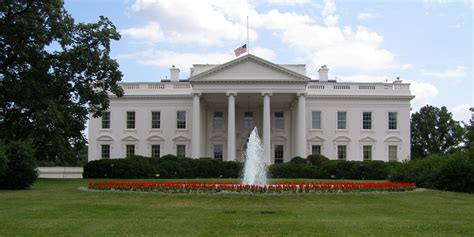 white house petitions white house petitions 28 images five of the craziest