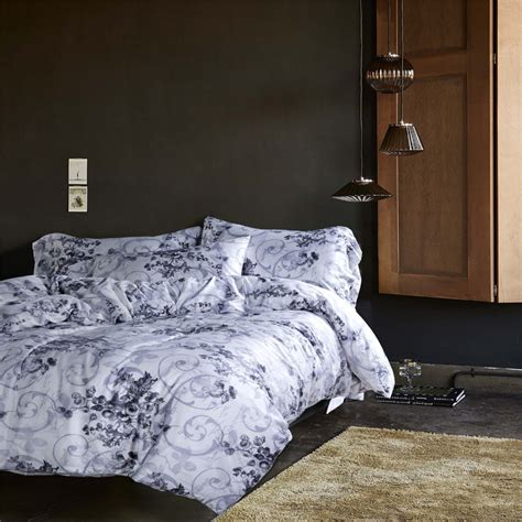 High Comforter by High End Comforter Sets 28 Images Modern Velvet High
