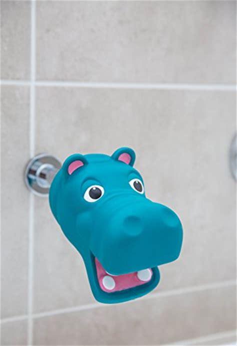 bathtub faucet cover for babies safest baby bath spout faucet cover guard toy bonus