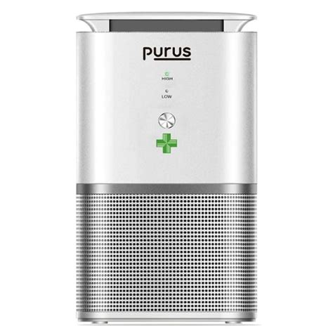 air purifiers futura direct