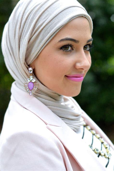 Grosir Baju Atasan Murah I Am Carol Brocade Blouse info busana muslim modern terbaru jilbab gamis koko