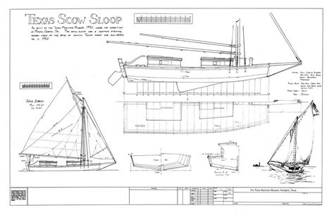 scow plans free access small boat plans nz dab