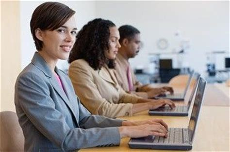 Computer Programmer Work Environment by Computer Software Engineer Description