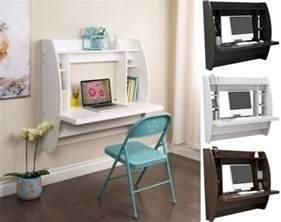 student desk for bedroom wall mounted floating computer student desk kids desks