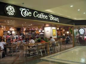 Coffee Bean And Tea Leaf Coffee Bean Tea Leaf To Open 700 China Stores With E