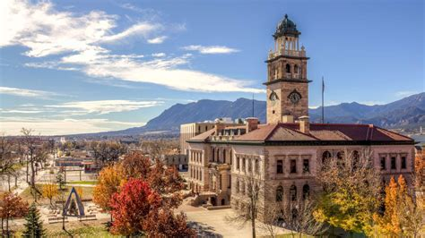 Colorado Springs Court Records Colorado Springs Will Stop Jailing Poor To Pay Court Fines Wlrn