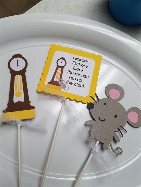nursery rhyme decorations 17 best ideas about nursery rhyme on