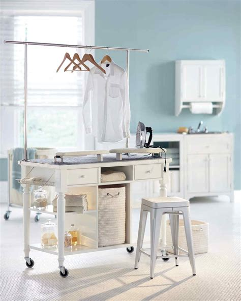 Laundry Room Storage Cart Best Storage Design 2017 Laundry Room Storage Cart