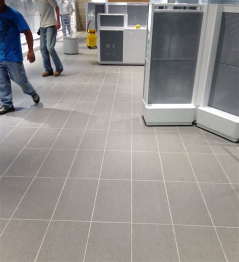 g a tile stone corp jamaica new york m w b e tile marble terrazzo contrs tile