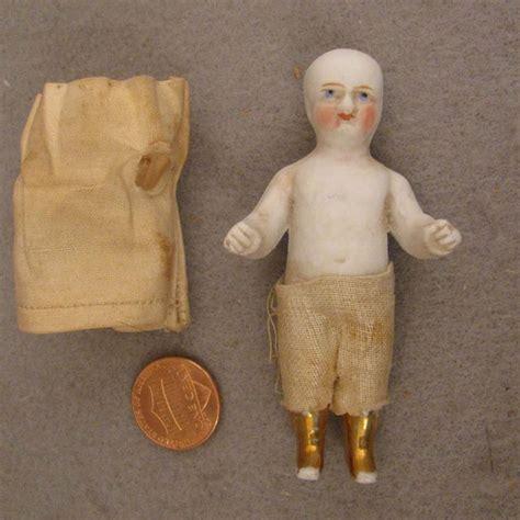 antique frozen dolls 10 images about antique frozen dolls on