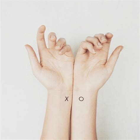 x tattoo meaning on hand 110 cute and small tattoos for girls with meaning