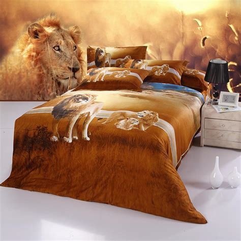 lion king bedding online buy wholesale lion king bedding from china lion