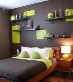 Cool Boy Bedroom Ideas Cool Boys Room Paint Ideas For Colorful And Brilliant