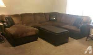 Large Sectional Sofa With Chaise Lounge Large Sectional Sofa With Chaise Lounge Fresno For Sale In Fresno California
