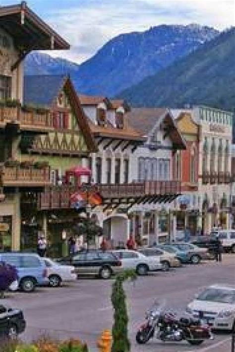 smallest towns in america smallest town in america small towns and in america on