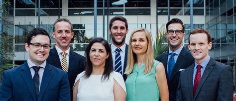 Executive Mba Perth by Mba Suite Business School The Of Western