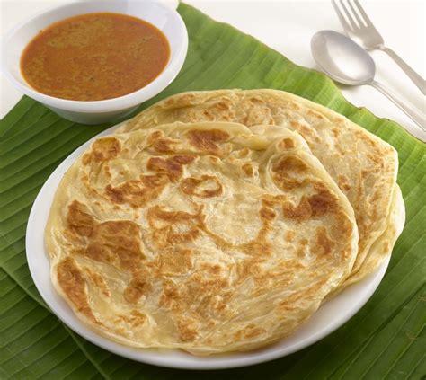 roti canai dess dahasry roti canai in padang besar