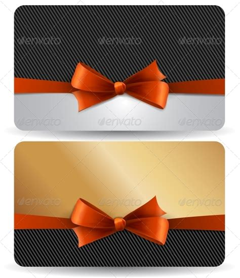 Gift Card Holder Template Psd by 14 Gift Card Psd Images Gift Card Template Free Gift