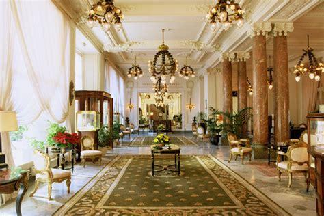 best hotel in biarritz hotel du palais biarritz 5 luxury resort