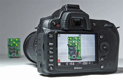 nikon d90 dslr file dslr liveview jpg wikimedia commons