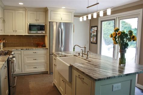 kitchen cabinets cherry hill nj 114 best images about kitchens on pinterest countertops