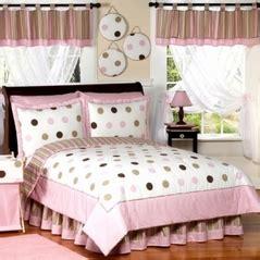 croscill royalton comforter set croscill royalton bedding lovemybedroom