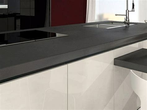 Ready Made Countertops by Ceramic Countertops What Makes Ceramics So Ready Made