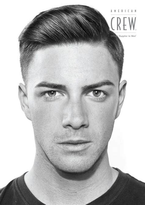 gq haircuts short mens undercut with short hair haircuts for men