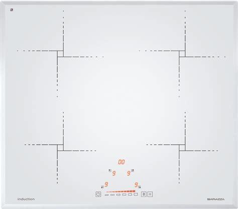 piani cottura bianchi piani cottura induzione bianchi 28 images vendita