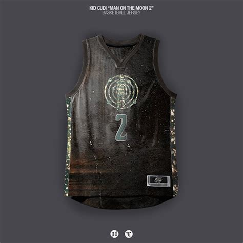 jersey design nba 2016 the 5 best nba jerseys inspired by rap albums page 2