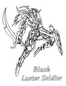 yugioh coloring pages coloring page yu gi oh coloring pages 72