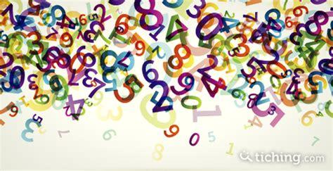 imagenes curiosidades matematicas 161 clases de matem 225 ticas eficaces el blog de educaci 243 n y tic