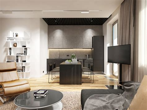 design apartment apartment designs for a small family young couple and a
