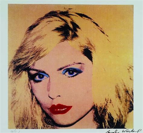 artist warhol biography andy warhol artist biography and works for sale