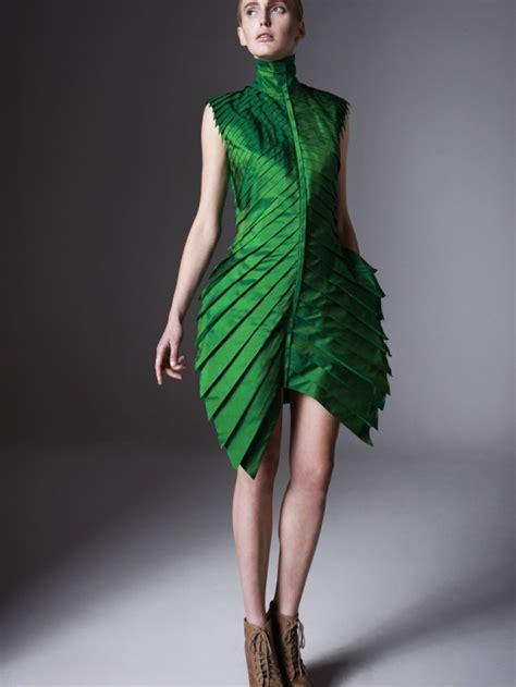 design clothes new leaf 15 best images about leaf dresses on pinterest felt