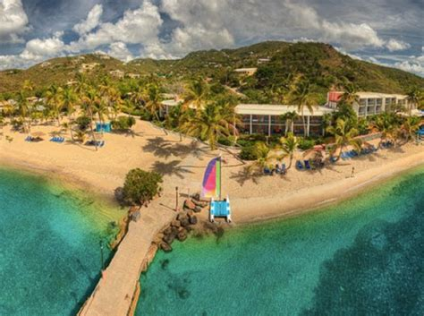best resorts for singles the best caribbean all inclusives for singles