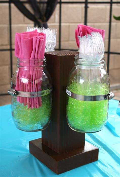32 best jar organizer ideas and projects for 2018